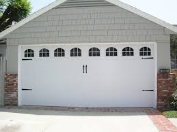 clopay garage door window insertsWayne Dalton Window Insert Short Panel Cascade 9000 Series 4 Piece