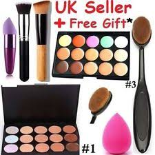 makeup kits for teenagers. long lasting makeup kits for teenagers f