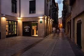 Certificado Energetico La Rioja