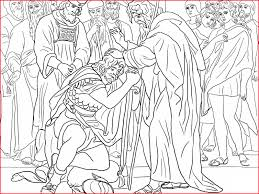 Free Printable Baby Moses Coloring Pages Printable Coloring Page