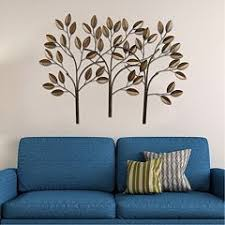 wondrous design ideas kohl s metal wall art best of perfect luxury 93 for your cheap on big w metal wall art with absolutely smart kohl s metal wall art home remodel download kohls