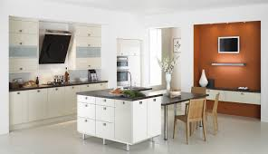 kitchen office desk. Kitchen Office Decor Piece Of Writing Which Is Classed As Within Office, Ideas, Desk, Organization And Desk