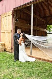 Parsonage Barn Weddings Get Prices For Wedding Venues In Nj