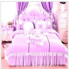 disney princess full size bedding princess full size bedding set purple bedroom sets for girls purple