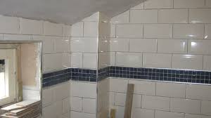 tiling bathroom. Retiling A Bathroom Tiling