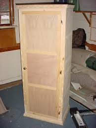 Tall Cabinet With Drawers Tall Kitchen Cabinets Full Size Of Cabinets With Glass Doors For