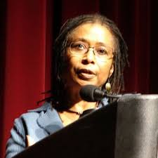 famous lesbians who were once married to men alice walker is listed or ranked 5 on the list 9 famous lesbians who