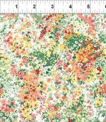 Meadow Storm Stripe Black 5408-0112 | A QUILT - fabric | Pinterest & Quilt Shop Gautier Mississippi March 2017 Garden Delights Impressionist  Coral/Grn Adamdwight.com