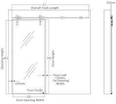 average sliding glass door size average sliding glass door size lovely sliding patio door sizes image