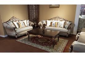 Victorian Living Room Furniture Set Contemporary Luxury Furniture Living Room Bedroomla Furniture
