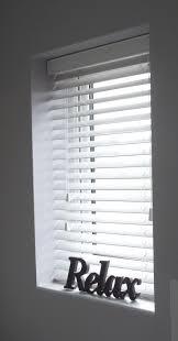Best 25+ White bedroom blinds ideas on Pinterest   White office blinds,  Grey bedroom blinds and White blinds