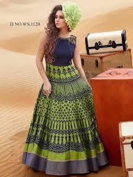 Wholesale Designer Clothes Online Online Wholesale Surat Ethnic Portal For Resellers Vasushop