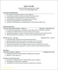 resume for homemaker homemaker resume example homemaker resume samples with no experience