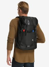 Jacket Backpack Nasa Flight Jacket Built Up Backpack Boxlunch Exclusive Boxlunch