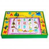 Купить викторины, словесные <b>игры</b> для детей в Симферополе