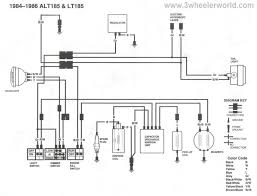 2007 suzuki eiger wiring diagram wire center \u2022 2004 suzuki eiger wiring diagram 2007 suzuki eiger wiring diagram images gallery
