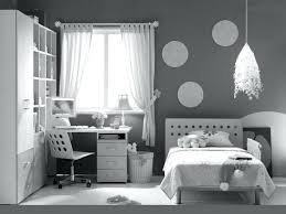 Bedroom ideas for teenage girls Cool Teenage Girl Bedroom Ideas For Small Rooms Large Size Of Bedroom Small Bedroom Ideas Teenage Girl Thesynergistsorg Teenage Girl Bedroom Ideas For Small Rooms Teenage Girl Bedroom