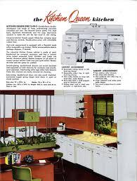 Kitchen Cabinets Ed 1953 Crane Kitchen Cabinets 26 Photos Complete Catalog Retro