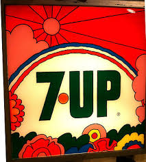 Vintage 7up Vending Machine For Sale Stunning Coca Cola Collectibles Antique Price Guide