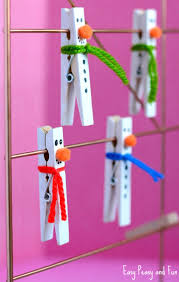 Christmas Craft Ideas For Kids To Make  Find Craft IdeasChristmas Toddler Craft Ideas