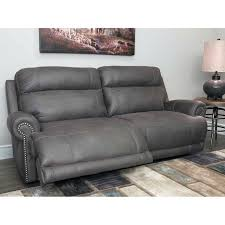 grey leather recliner. Grey Reclining Sofa Set Medium Size Of Design Recliner Gray On . Leather