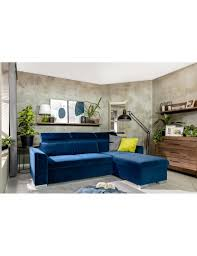 corner sofa bed evia bed function yes