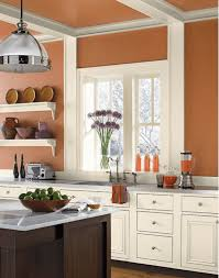 Paint Colour For Kitchen Paint Color Suggestions For Your Kitchen