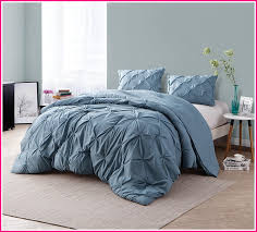 full size of bedroom accessories twin xl bedding big lots twin xl bedding bloomingdale s twin xl