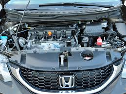 2013 honda civic engine. performance. 8/ 10. 2014 honda civic 2013 engine c