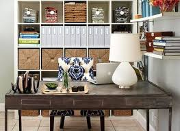 small glamorous home office. delighful glamorous small home office storage glamorous throughout n