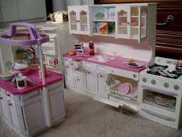 Barbie Kitchen Furniture The 7 Reasons Why You Need Furniture For Your Barbie Dolls