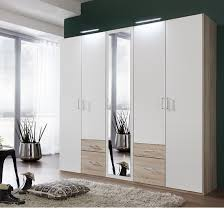 mirror wardrobe. click to enlarge mirror wardrobe b