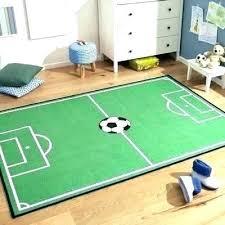 football field rug football field rug large area cowboys a football football field rugs college football