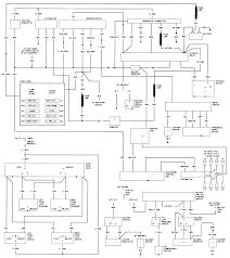 1977 chrysler cordoba wiring diagram wiring diagrams schematic 1977 dodge van wiring diagram wiring diagram site 1977 chrysler cordoba brochure 1977 chrysler cordoba wiring diagram