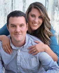 Engaged: Jenna Lee Gatz and Jacob Tyler Zimmerman - News - PrattTribune -  Pratt, KS - Pratt, KS