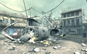 Modern Warfare Remastered Resume Campaing Freezes Counter Strike Global Offensive Update For 6 3 15 6 4 15 Utc 1 34