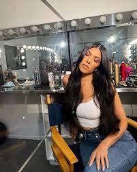 Kourtney Kardashian's Bob Haircut Makes ...