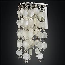 cheap wall sconce lighting. crystal wall sconce lighting shop glowa sconces cheap swarovski