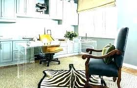 area rug under desk office chair rug for under floor protector mat runners vinyl desk area area rug under desk