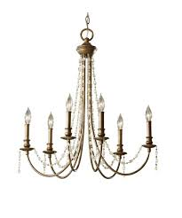 living exquisite murray feiss chandelier 2 f2480 4obz murray feiss 3 light chandelier