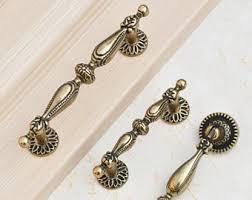 furniture handles and knobs. vintage dresser drawer pull handles knobs pulls drop antique bronze kitchen cabinet door handle metal furniture hardware and
