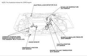 2002 acura tl knock sensor manual today manual guide trends sample \u2022 2000 Acura TL Fuse Box Diagram where is the knock sensor located on a acura tl 3 2 rh justanswer com fast acura tl 1998 acura tl fuse box diagram