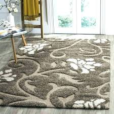 navy and cream rug blue rugs cream area rug medium size of ivory navy navy grey navy and cream rug blue
