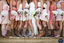 Best 25 Country Bridesmaid Dresses Ideas On Pinterest  Country Country Western Style Bridesmaid Dresses
