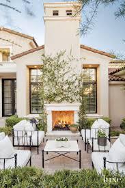 Outdoor Living Room Furniture 706 Best Images About Outdoor Living Spaces On Pinterest Outdoor