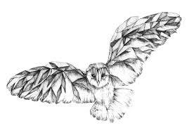 かっこいい 鳥 イラスト 無料壁紙イラスト