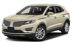 2018 lincoln ivory pearl. beautiful ivory 2018 lincoln mkc select colour inside lincoln ivory pearl m