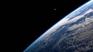 48+] Earth from Space HD Wallpaper on ...