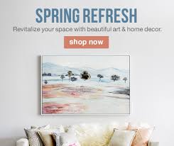 Small Picture Home Decor Art Prints Blogbyemycom