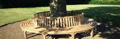 tree seats garden furniture. Brilliant Seats Tree Seats Garden Furniture Round Seat Metal   To Tree Seats Garden Furniture C